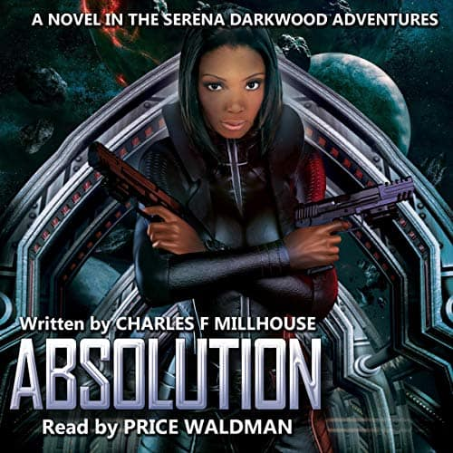 Absolution-Serena-Darkwood