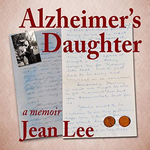 Alzheimers-Daughter