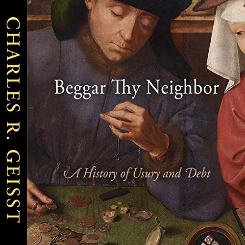 Beggar-Thy-Neighbor