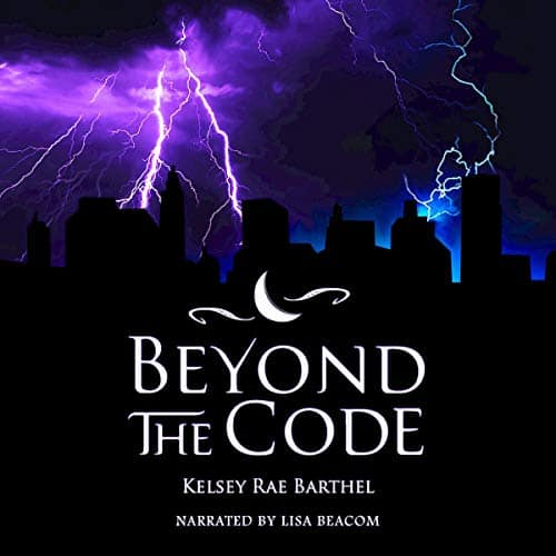Beyond-the-Code