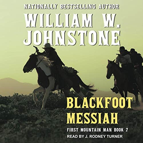 Blackfoot-Messiah-First-Mountain-Man