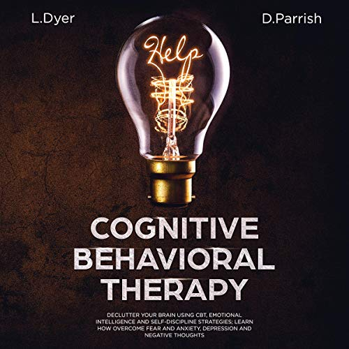 Cognitive-Behavioral-Therapy-Declutter-Your-Brain-Using-CBT
