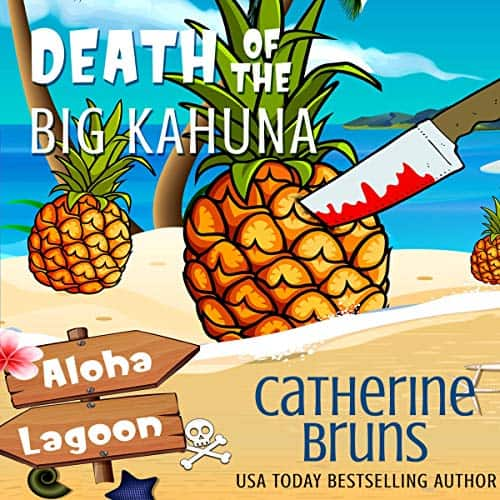 Death-of-the-Big-Kahuna