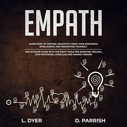 Empath-Learn-How-to-Control-Negativity