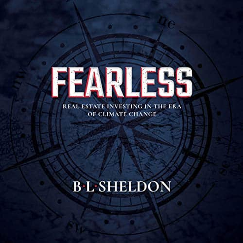 Fearless-Real-Estate-Investing