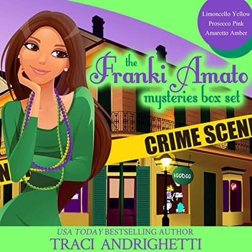 Franki-Amato-Mysteries-Box-Set-Books-1-3