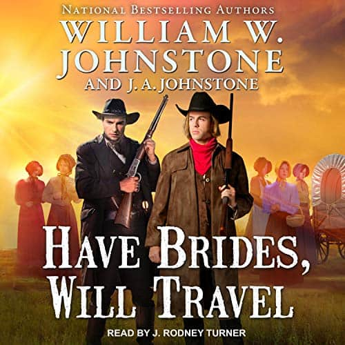 Have-Brides-Will-Travel