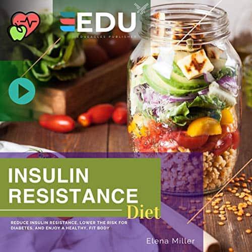 Insulin-Resistance-Diet