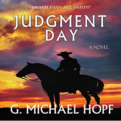 Judgment-Day