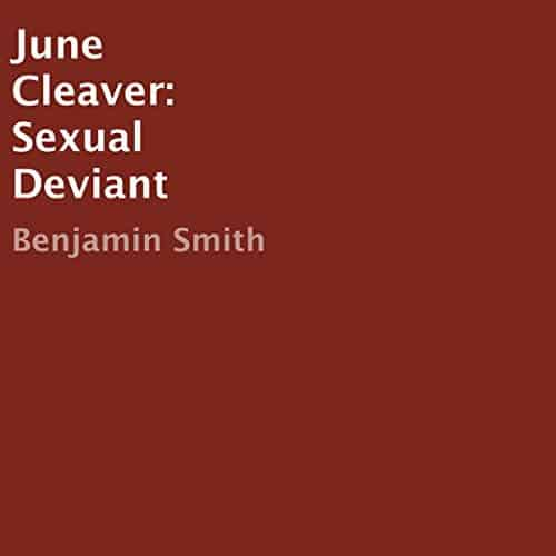June-Cleaver-Sexual-Deviant