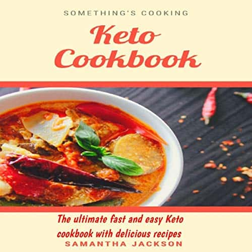 Keto-Cookbook-The-Ultimate-Fast-and-Easy