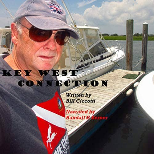 Key-West-Connection
