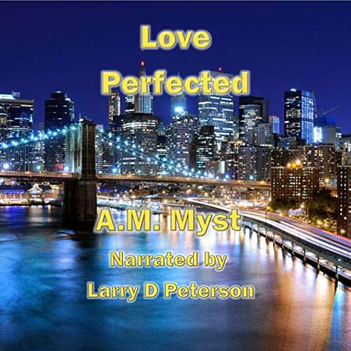 Love-Perfected