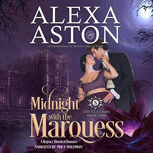 Midnight-with-the-Marquess