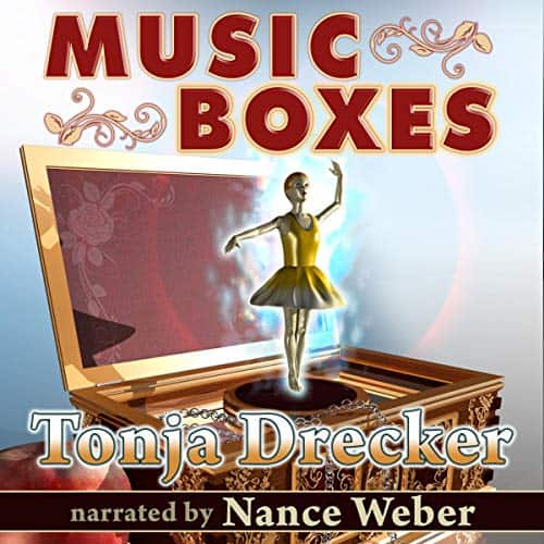 Music-Boxes