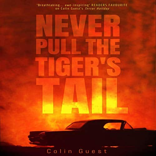 Never-Pull-the-Tigers-Tail