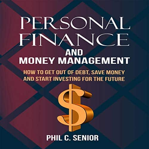 Personal-Finance-And-Money-Management