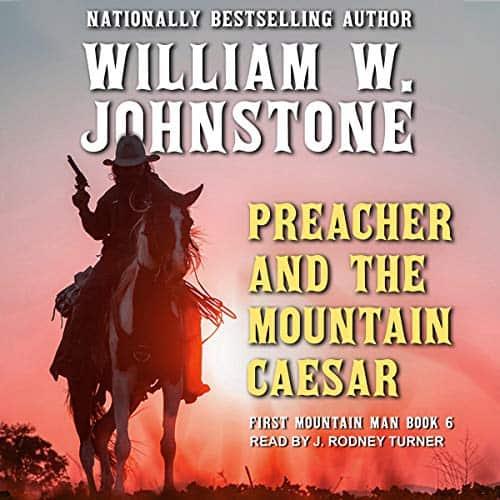 Preacher-and-The-Mountain-Caesar