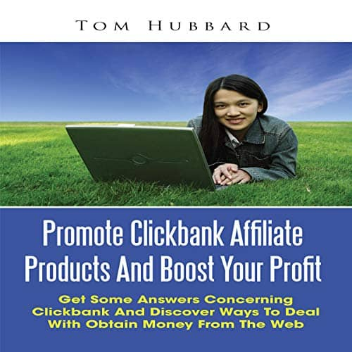 Promote-Clickbank-Affiliate-Products