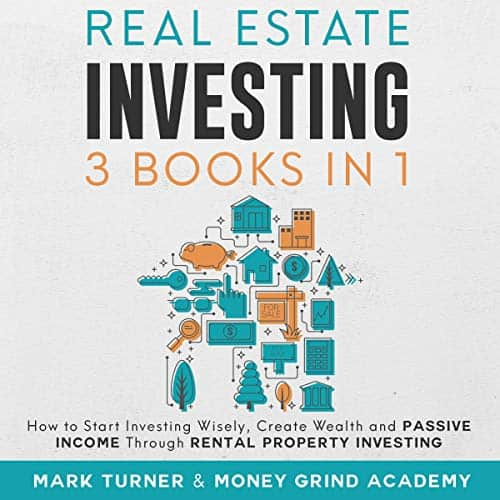 Real-Estate-Investing-3-Books-in-1