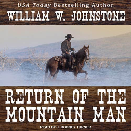Return-of-the-Mountain-Man