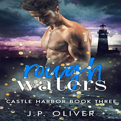 Rough-Waters-Castle-Harbor