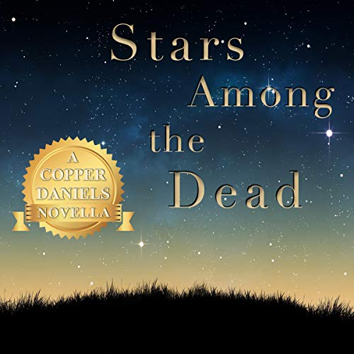 Stars-Among-the-Dead