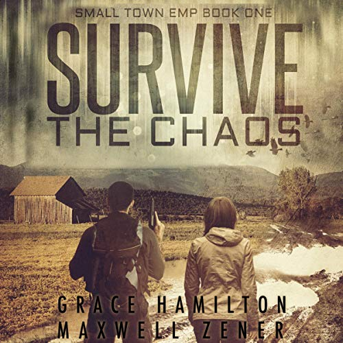 Survive-the-Chaos