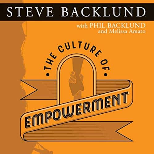 The-Culture-of-Empowerment
