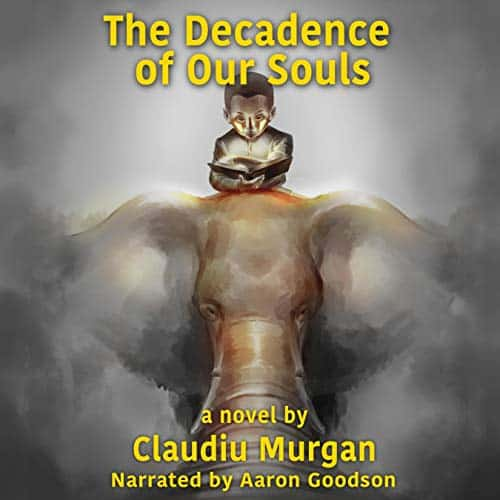 The-Decadence-of-Our-Soul