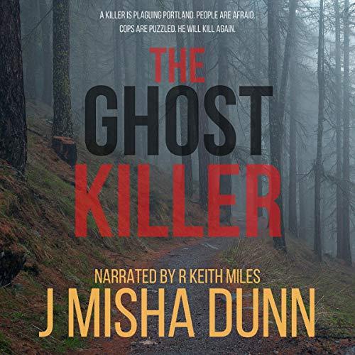The-Ghost-Killer