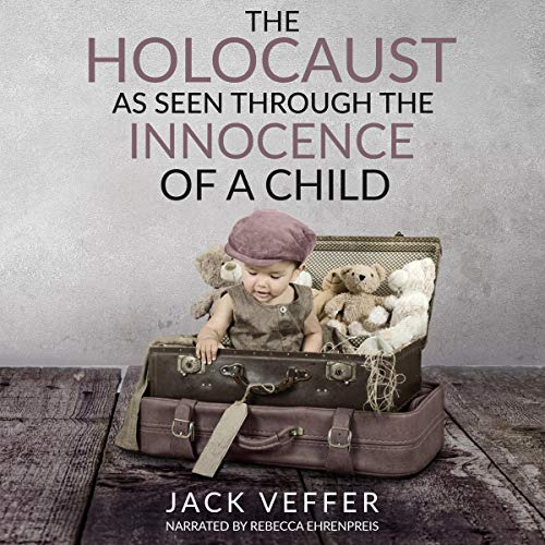 Holocaust-as-Seen-Through-the-Innocence-of-a-Child