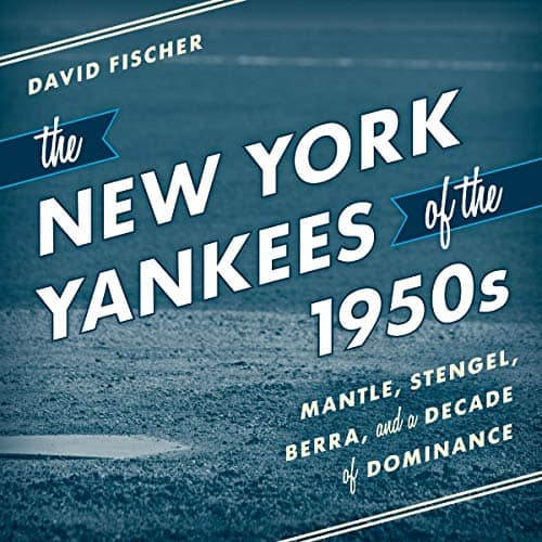 The-New-York-Yankees-of-the-1950s