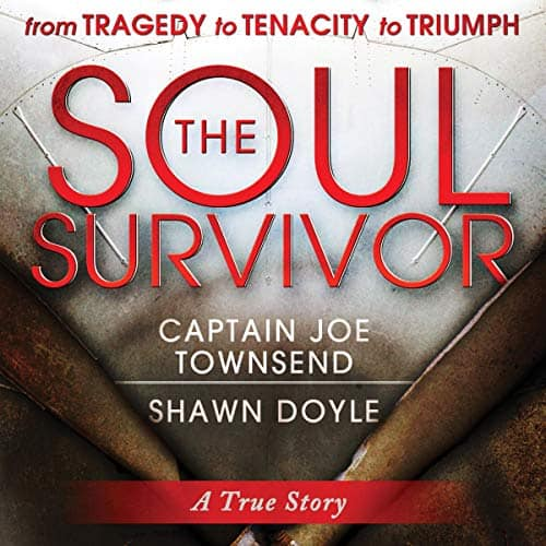 Soul-Survivor-Tragedy-Tenacity-Triumph
