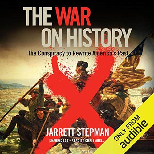 The-War-on-History