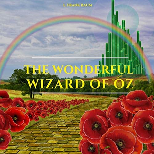The-Wonderful-Wizard-of-Oz