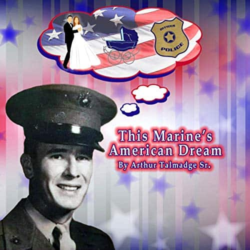 This-Marines-American-Dream