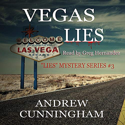 Vegas-Lies