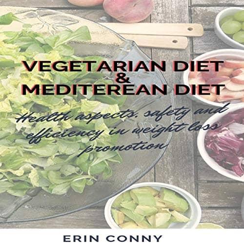 Vegetarian-and-Mediterranean-Diet-Health-Aspects