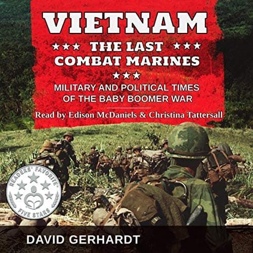 Vietnam-The-Last-Combat-Marines