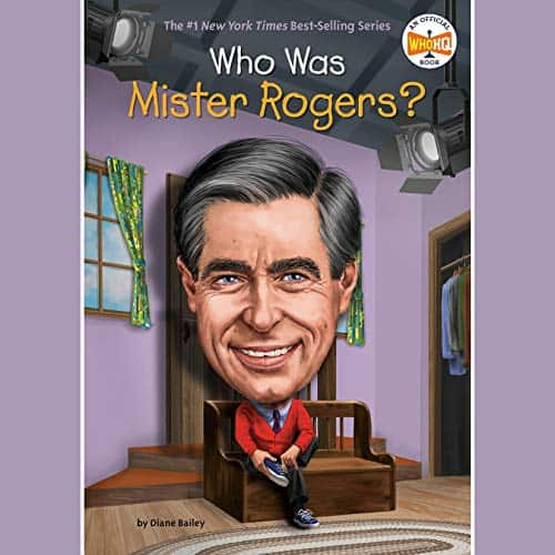 Who-Was-Mister-Rogers