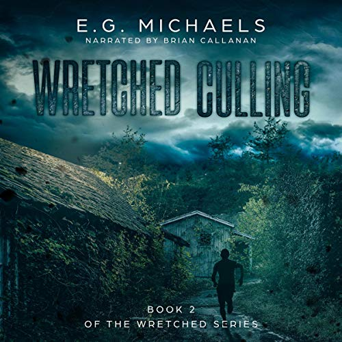 Wretched-Culling