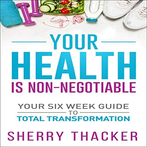 Your-Health-Is-Non-Negotiable