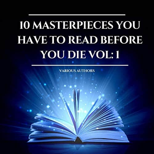 10-Masterpieces-You-Have-to-Read-Before-You-Die-1