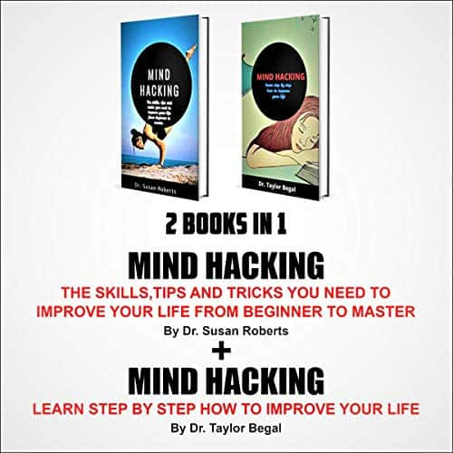 2-Books-in-1-Mind-Hacking