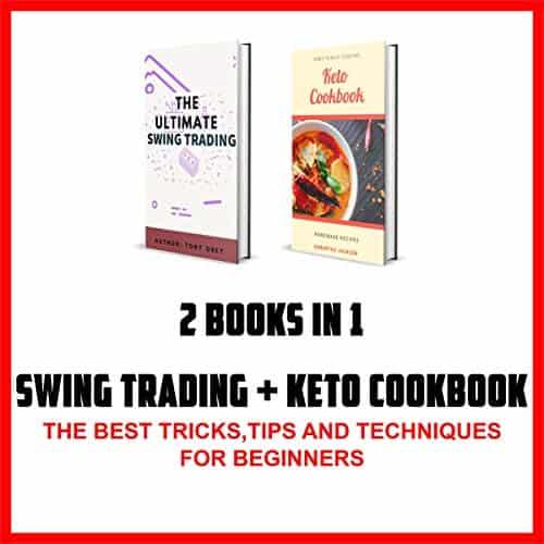2-Books-in-1-Swing-Trading-Keto
