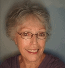 Beverly Ann Astley Headshot-130