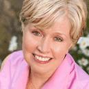 Kathy Broderick Headshot-130