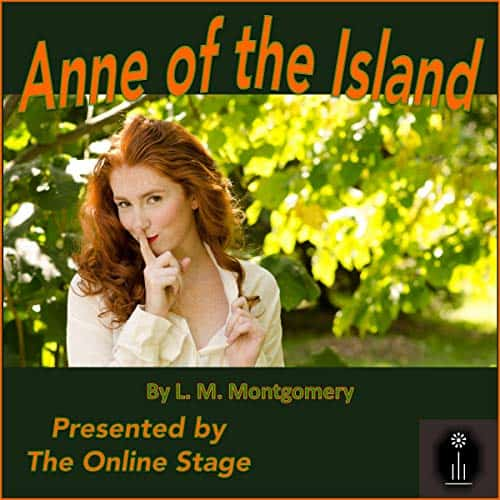 Anne-of-the-Island-Dramatized