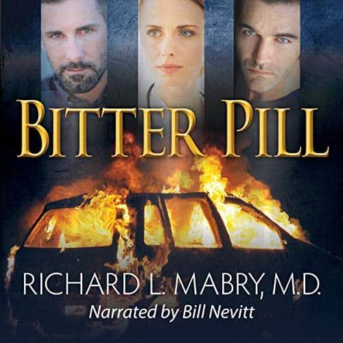 Bitter-Pill